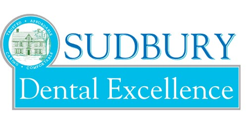 Sudbury Dental Excellence
