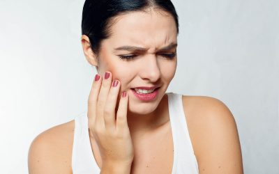 Home Remedies for Wisdom Teeth Pain
